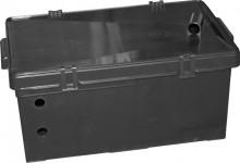 Produktbild: WOLF Neutralisationsbox für COB-15/20/29