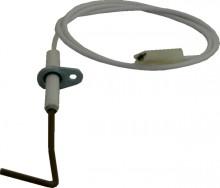 Produktbild: WOLF Überwachungselektrode für NG-4E PG20 2 Stück  # 8902467