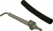 Produktbild: Zünd- und Überwachungselektrode -PG 18-, WOLF # 8601898