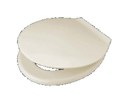 exklusiv wc sitz pergamon mit deckel mit kunststoff befestigung 790820172 pagette hahn. Black Bedroom Furniture Sets. Home Design Ideas