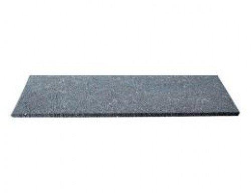 schallschutzelement ceraline 520869 dallmer hahn gro handel sigrun hahn e k online. Black Bedroom Furniture Sets. Home Design Ideas
