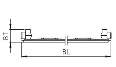 kermi fk0 therm x2 profil kompaktheizk rper typ 10 600 1800 fk0100618 kermi stahlblech en. Black Bedroom Furniture Sets. Home Design Ideas